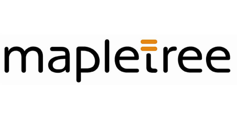 MAPLEIREE