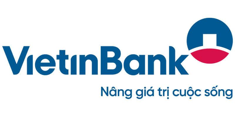 VIET BANK