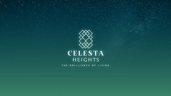 CELESTA HEIGHTS