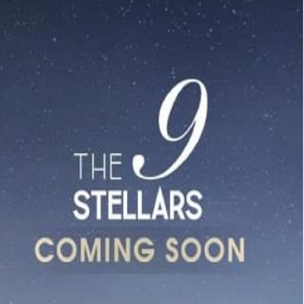 DỰ ÁN CĂN HỘ THE 9 STELLARS THÀNH PHỐ THỦ ĐỨC