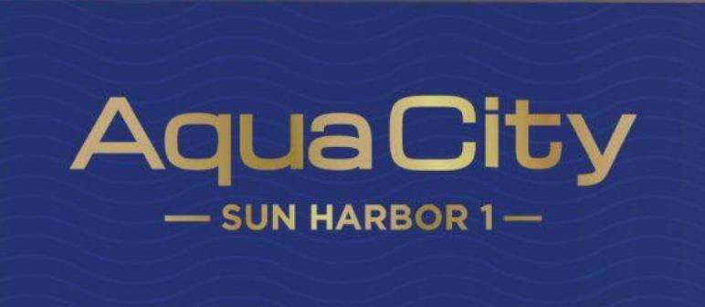 SUN HABOR 1 - AQUA CITY ĐỒNG NAI